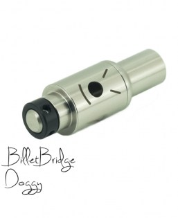 BilletBridge_Doggy_RBA_For_Billet_Box_vapexperts