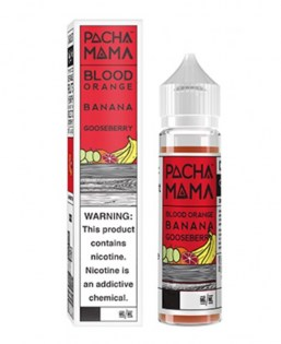 Blood_Orange_charlies_liquids_60ml_vapexperts_1