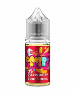Candy_Rush_flavorshot_vapexperts_Strawberry_Sour_Laces