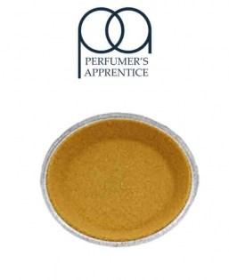 Cheesecake_Graham_Crust_flavor_tpa_perfumers_apprentice_diy_liquids_usa_vapexperts_15ml