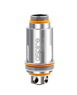 Cleito_120_aspire_coil_016_ohm_vapexperts