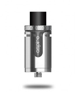 Cleito_EXO_Tank_2ML_by_Aspire_vapexperts_silver