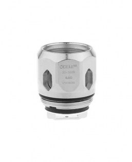 Coil_GT_ccell_Coil_05Ω_ceramic_Vaporesso