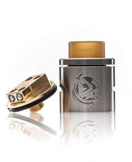 Cosmonaut_RDA_24mm_CSMNT_by_DISTRICT_F5VE_vapexperts_2