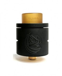 Cosmonaut_RDA_24mm_CSMNT_by_DISTRICT_F5VE_vapexperts_black