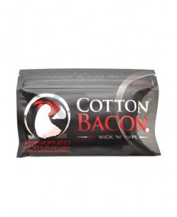 Cotton_Bacon_Version_2_NETWT_035_OZ_10G_XL_vapexperts
