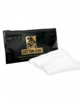 Cotton_King_Premium_Cotton_Wicking_Material_vapexperts_1