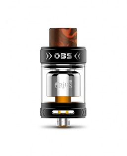 Crius_2_RTA_by_OBS_vapexperts_black