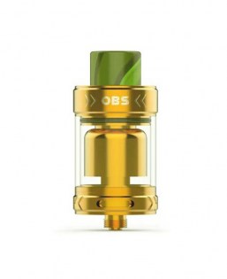 Crius_2_RTA_by_OBS_vapexperts_gold