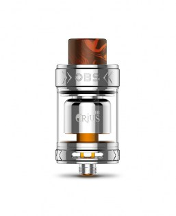 Crius_2_RTA_by_OBS_vapexperts_silver