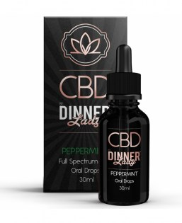 Dinner_Lady_Oral_Drops_Peppermint_30ml_vapexperts_cbd