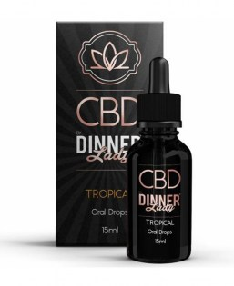 Dinner_Lady_Oral_Drops_Tropical_15ml_vapexperts_cbd