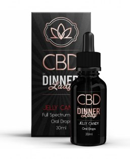Dinner_Lady_Oral_Drops_jelly_candy_30ml_vapexperts_cbd