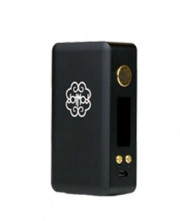 Dotbox_75W_by_Dotmod_box_mod_75watt_single18650_vapexperts_black