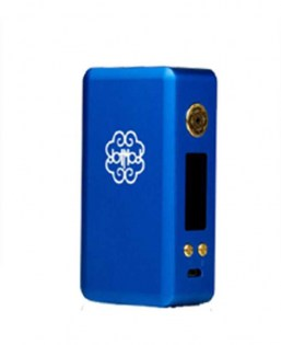 Dotbox_75W_by_Dotmod_box_mod_75watt_single18650_vapexperts_blue