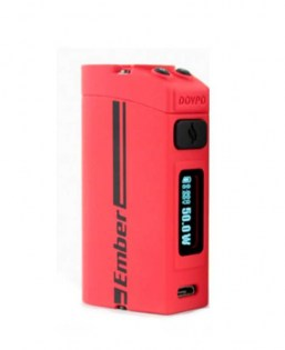 Dovpo_Ember_50w_Vapexperts_red