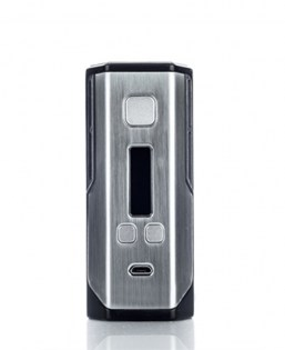 Drone_BF_Squonker_DNA166_Box_Mod_by_Lost_Vape_vapexperts_3