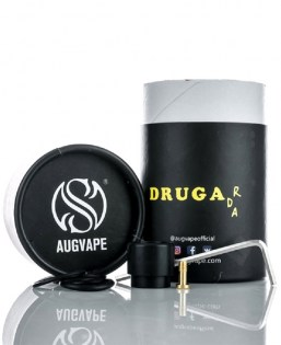 Druga_RDA_24mm_By_Augvape_vapexperts_box