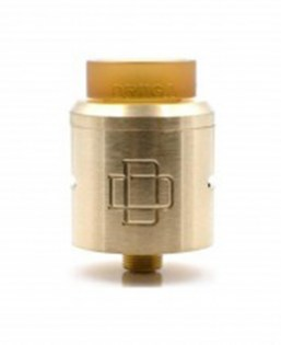 Druga_RDA_24mm_By_Augvape_vapexperts_gold