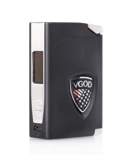ELITE_200W_by_VGOD_Steel_Edition_vapexperts_4