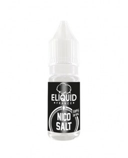 ELiquid_France_ESalt_VgPg_Booster_20mg_10ml_vapexperts