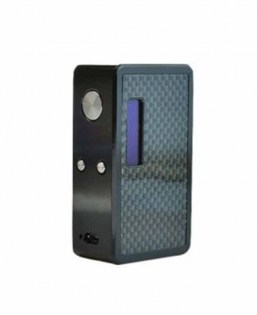 EPetite_DNA60_60W_by_Lost_Vape_black_vapexperts_black