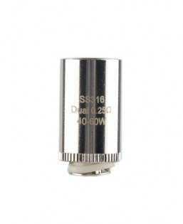 Eleaf_Dual_SS_Coil_025_Ohm_for_Lyche