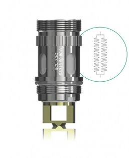 Eleaf_ECL_03_Ohm_for_Melo_iJust2