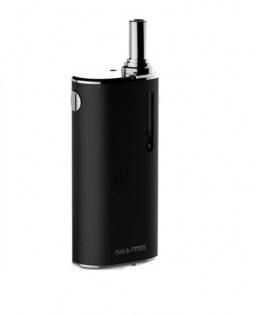 Eleaf_Istick_Basic_Kit_With_Gs_Air_2_Vapexperts_Black