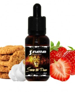 Eleven_Animal_Instincts_Savannah_30ml_Vapexperts