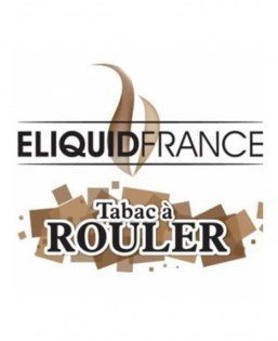 Eliquid_France_Flavor_10ml_Smoking_Tobacco_vapexperts