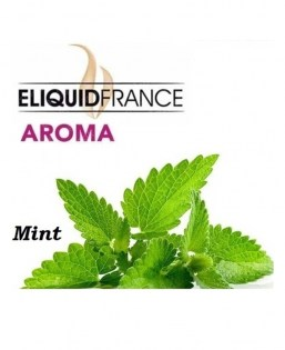 Eliquid_France_Flavor_10ml_mint
