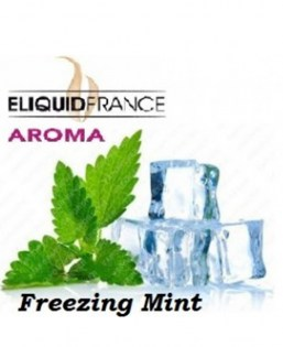FREEZING MINT VapeExperts.gr