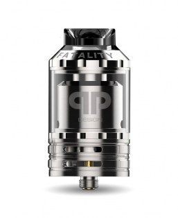 Fatality_RTA_Limited_Edition_by_QP_Design_vapexperts_silver