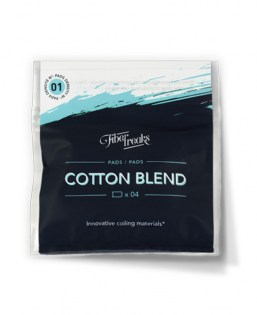 Fiber_Freaks_Cotton_Blend_x04_No1_vapexperts