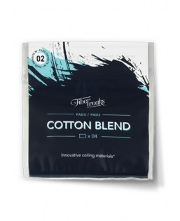 Fiber_Freaks_Cotton_Blend_x04_No2_vapexperts