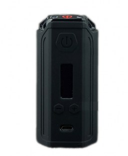 Finder_DNA_250_vape_think_Silicone_Case_vapexperts_black