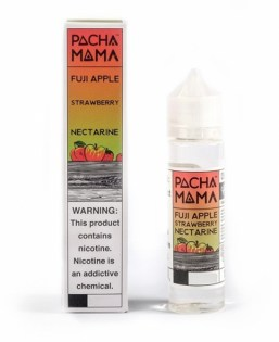 Fuji_Apple_Strawberry_Nectarine_charlies_liquids_60ml_vapexperts