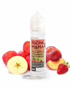 Fuji_Apple_Strawberry_Nectarine_charlies_liquids_60ml_vapexperts_1