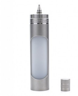 GBOX_FLASK_LIQUIDE_DISPENSER_30ML_GEEKVAPE_1
