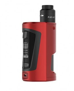 GBOX_Squonker_Kit_200W_by_Geekvape_vapexperts_red
