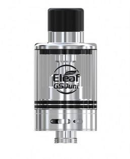 GS_Juni_by_Eleaf_vapexperts_silver