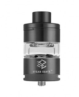 Glaz_rta_31mm_steamcrave_vapexperts_black