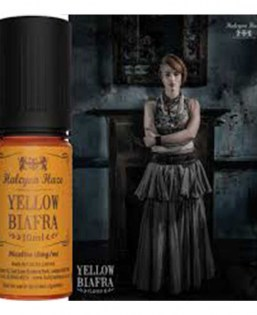 Halcyon_Haze_Yellow_Biafra_10ml_Vapexperts