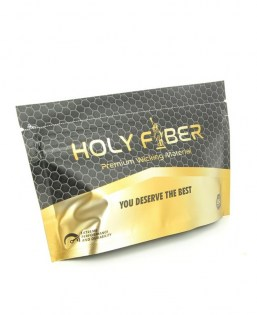 Holy_Juice_Lab_Holy_Fiber_cotton_vapexperts