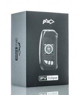 IPV_Eclipse_200W_by_Pioneer4you_vapexperts_box