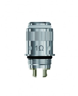 Joyetech_CL_Coil_1_Ohm_for_eGo_One