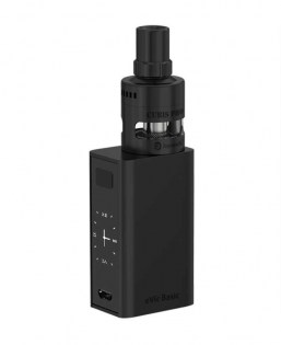 Joyetech_Evic_Basic_with_Cubis_Pro_Mini_vapexperts_black2
