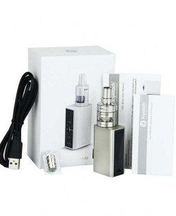 Joyetech_Evic_Basic_with_Cubis_Pro_Mini_vapexperts_box8