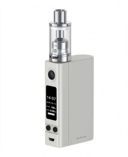 Joyetech_Evic_VTC_Dual_with _Ultimo_vapeexperts_white7
